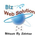 Biz Web Solution – The Best Digital Media Marketing – Online Audio FM Streaming – Video Web Tv Streaming and  in Karachi Pakistan